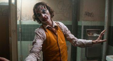 Víctimas del Aurora Shooting hacen llamado a Warner por 'Joker' para sumarse a campañas de control de armas