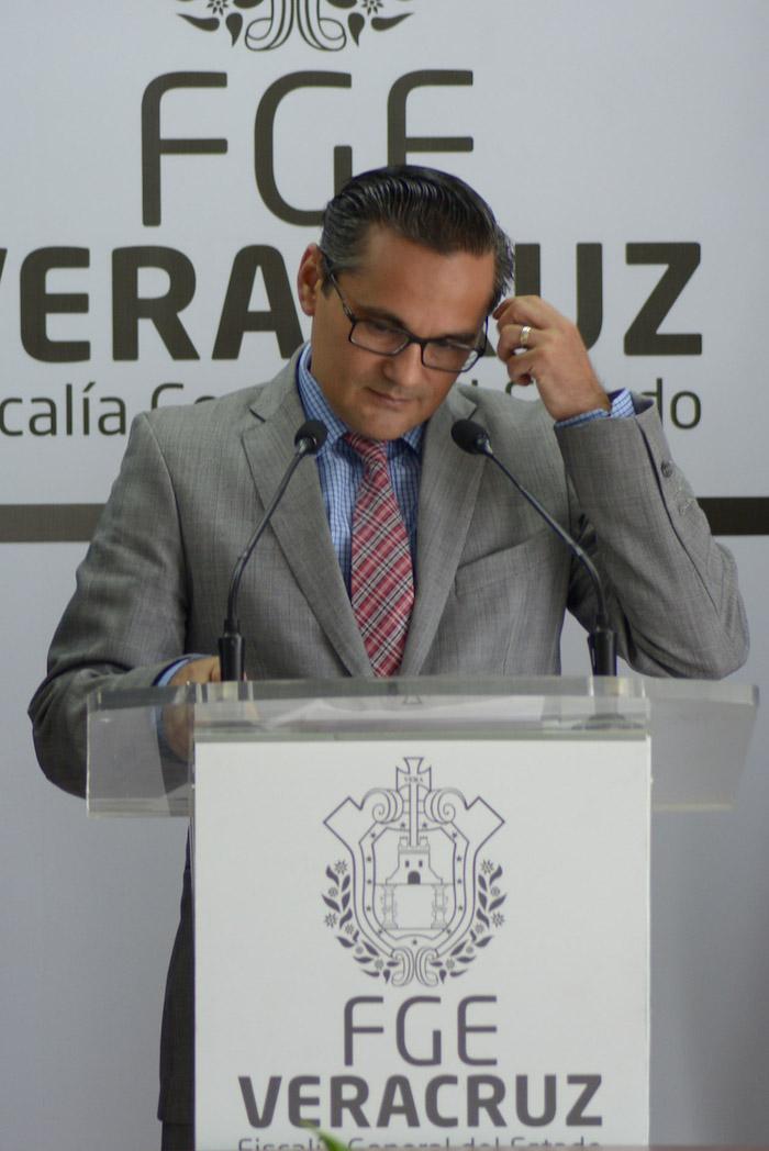 Jorge-Winckler-fiscal-acusaciones