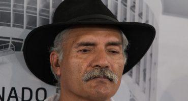 Diputadas quieren quitar a Mireles como subdelegado del ISSSTE por sus declaraciones misóginas
