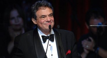 Qué difícil es decirte adiós: Alcaldía de Azcapotzalco realizará homenaje a José José