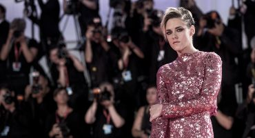 Kristen Stewart revela que le aconsejaron ocultar su homosexualidad para 'entrar' a Marvel
