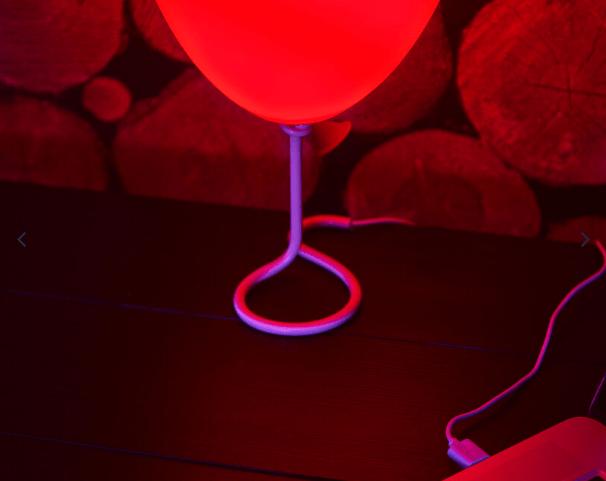 ya-hay-una-nueva-lampara-de-it