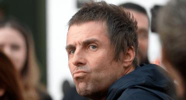 Tan grandotes que están: Liam Gallagher invitó a Noel a su boda porque