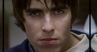 Rockstar? Liam Gallagher libera el primer tráiler del documental 'As It Was'