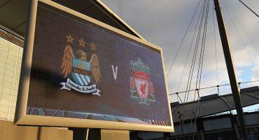 Liverpool envuelto en polémico caso de espionaje al Manchester City