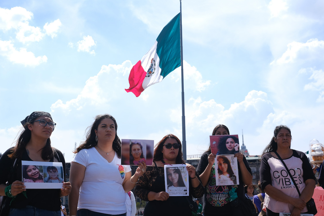marcha-feminicidios-cdmx-domingo
