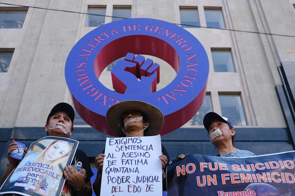 marcha feminicidios-del-silencio