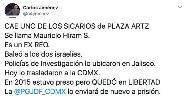 mauricio-homicidio-artz-pedregal-israelis-detienen-hombre-01