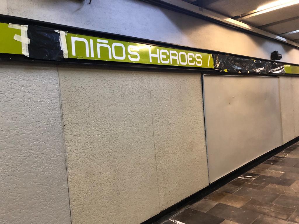 metro-cdmx-estacion-ninos-heroes-cambio-nombre-oficial-02