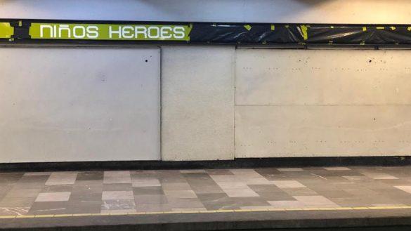 metro-cdmx-estacion-ninos-heroes-cambio-nombre-oficial