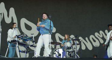 ¡Por fin! Metronomy anuncia su regreso a México con un concierto en la CDMX 😍