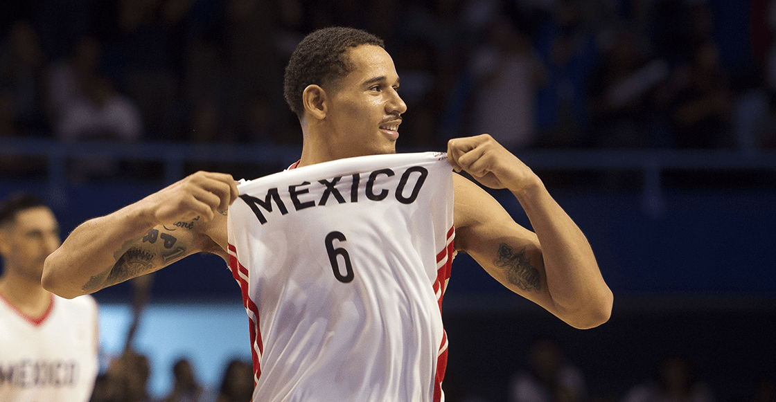México tendrá una última oportunidad para ir a los Olímpicos de Tokio en basquetbol