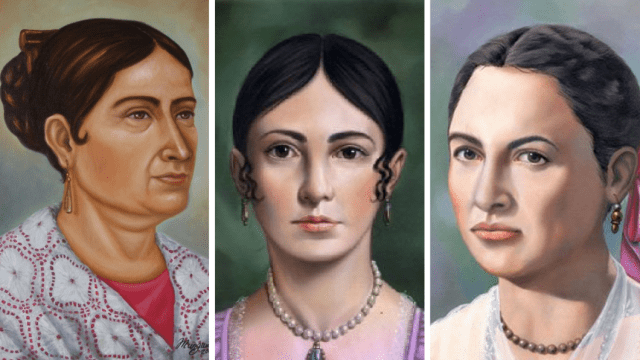 mujeres-independentistas-mexico