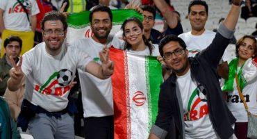 Murió Sahar Khodayari, la iraní que luchó para que las mujeres entren a los estadios de futbol