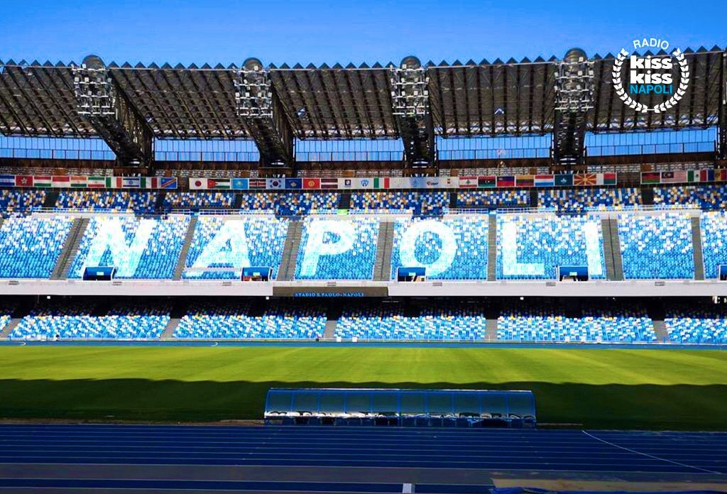 Napoli_Goleador