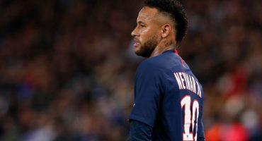¡Neymar regresa a Barcelona!... Para un juicio en contra del club por una 'deuda pendiente'