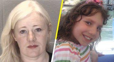 Pareja adoptó a niña y resultó ser una mujer de 22 años que presuntamente quería asesinarlos