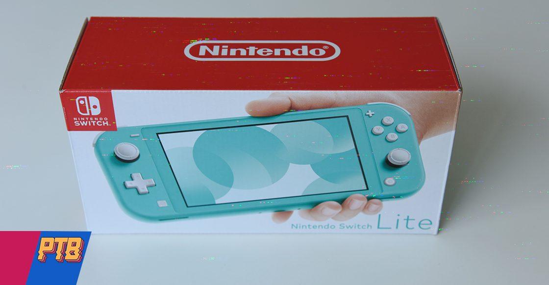 Nintendo anuncia una nueva entrega de Brain Age para Switch