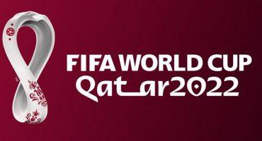 Este es el significado del logo del Mundial de Qatar 2022
