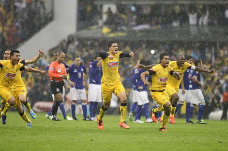 ¡Ya para qué! Paul Delgadillo admitió errores en la final América vs Cruz Azul del 2013