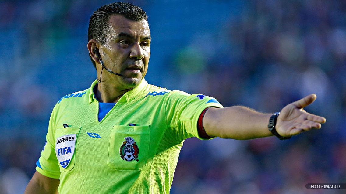 Paul Delgadillo le respondió al 'Piojo' Herrera tras arremeter contra él