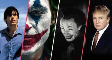 10 películas que puedes (debes) ver antes de 'Joker'