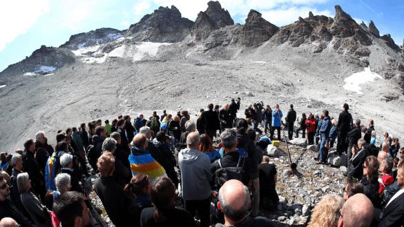 pizol-glaciar-funeral-suiza