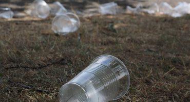 Diputados presentan iniciativa para prohibir plásticos de un solo uso en México