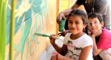 'Reconstrucciones': La iniciativa del festival Ambulante para la reconstrucción de 19S