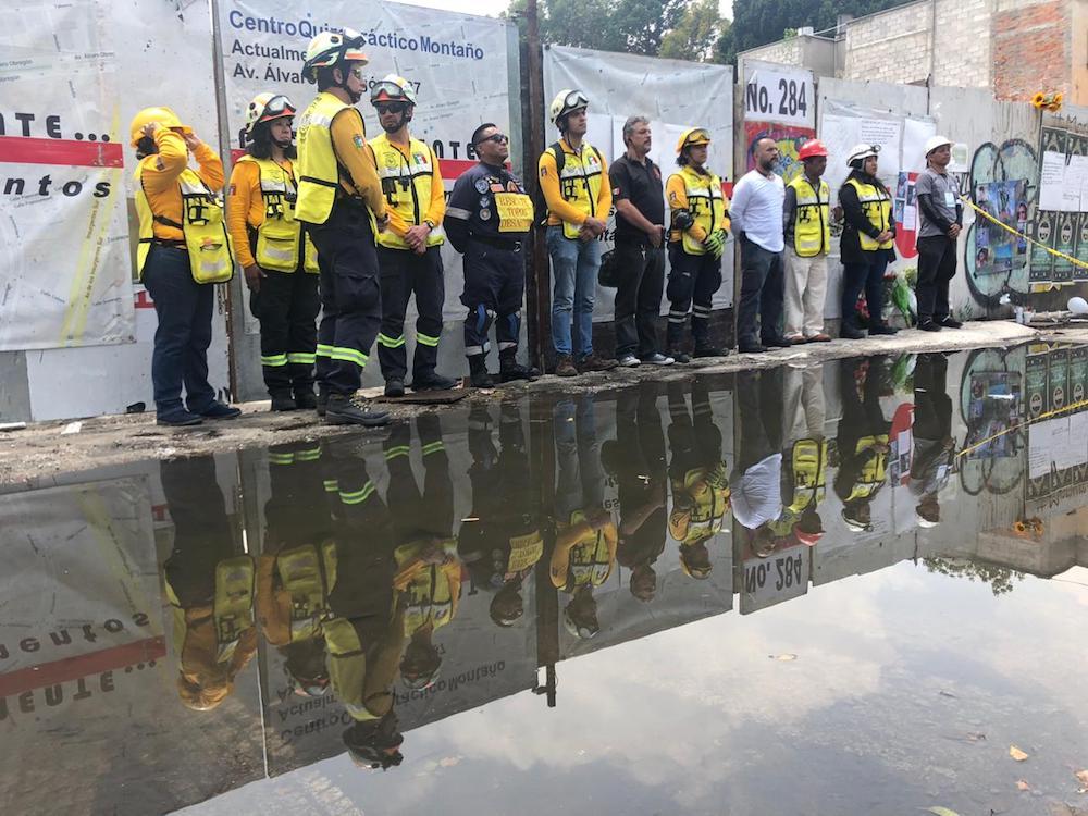 rescatistas-alvaro-obregón-sismo