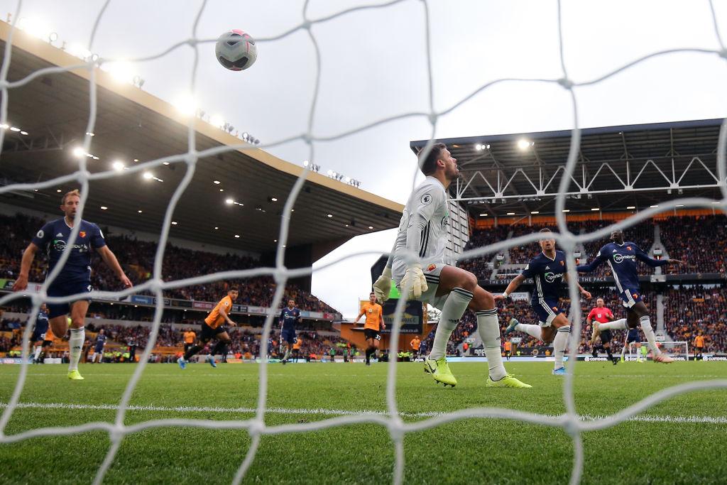 Raúl lleva un mes sin gol, Karius regresó, Leicester por la cima: Lo que nos ha dejado la Premier