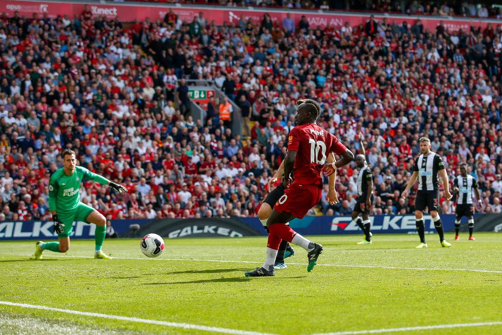 Wolves al descenso, récord del Liverpool, la decepción de Pep: Lo que nos ha dejado la J5 de la Premier