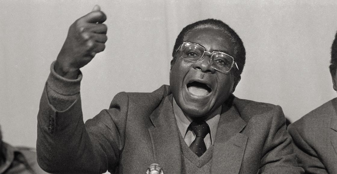 robert-mugabe-zimbabwe-muere-historias-02