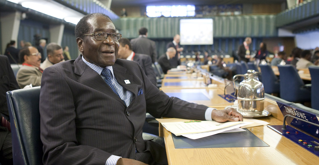 robert-mugabe-zimbabwe-muere-historias