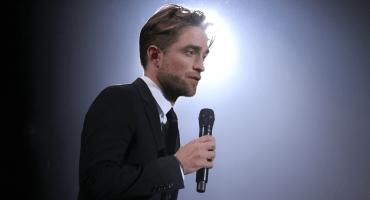 Aunque usted no lo crea: Robert Pattinson pudo ser parte del Universo Cinematográfico de Marvel