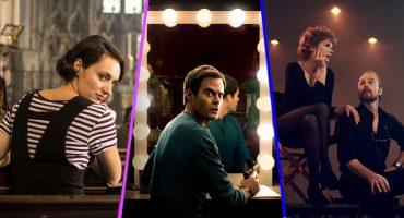 ¿Cómo ver las series ganadoras de los Premios Emmy 2019?