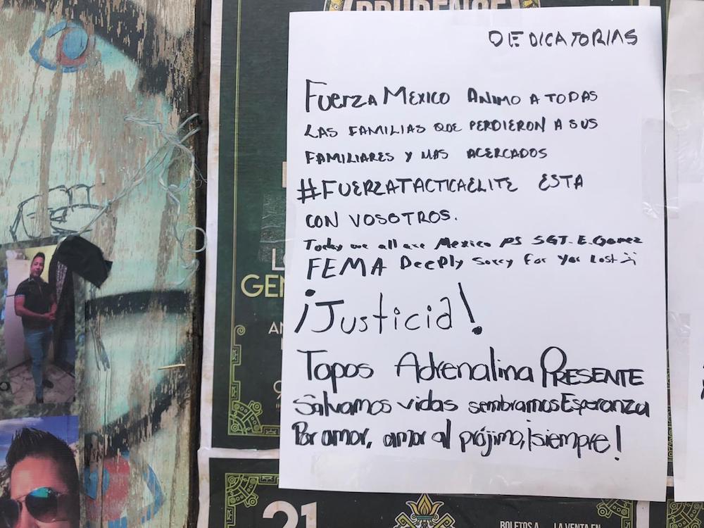 sismo-álvaro-obregón-cdmx