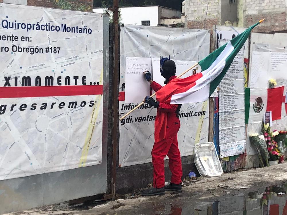 sismo-alvaro-obregón-cdmx