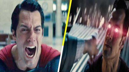La kriptonita de Henry Cavill, por la que podría despedirse de Superman