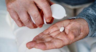 Detienen producción de la Ranitidina; encontraron posibles cancerígenos