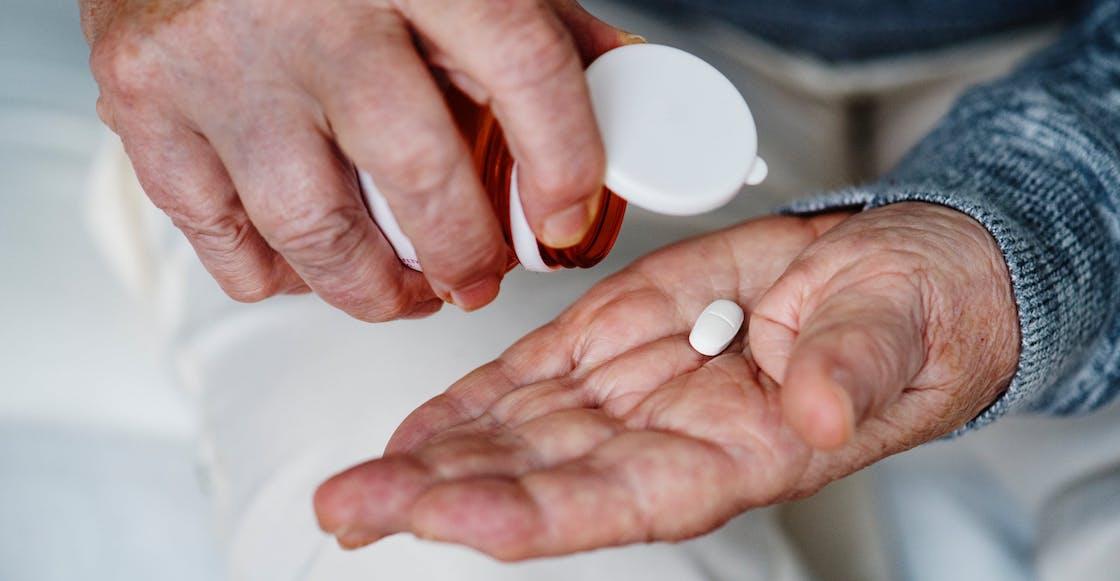Frenan distribución de ranitidina por alerta de sustancia cancerígena