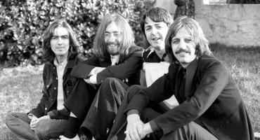 Aunque usted no lo crea: The Beatles planeaba grabar música nueva después de 'Abbey Road'