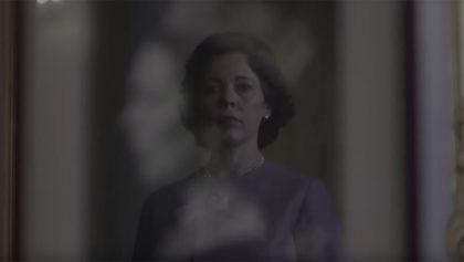 Checa el primer teaser tráiler de la tercera temporada de 'The Crown' de Netflix