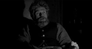 Locura y malos roomies: Checa el nuevo tráiler de 'The Lighthouse' de Robert Eggers