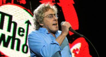 ¡The Who anuncia nuevo disco después de 13 años con todo y nueva canción!