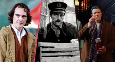 Festival Internacional de Cine de Toronto: 5 películas que YA queremos ver en México