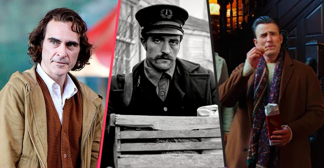 5 películas del TIFF 2019 que no te puedes perder (cuando se estrenen en México)