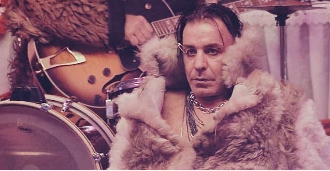 Lindemann estrena canción y da a conocer la fecha de lanzamiento de su nuevo álbum