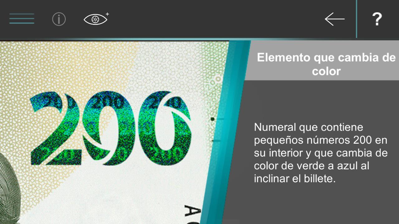 todos-detalles-elementos-nuevo-billete-200-pesos-02