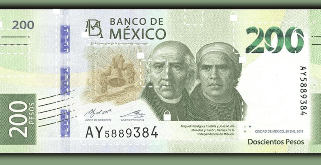 todos-detalles-elementos-nuevo-billete-200-pesos-destacada